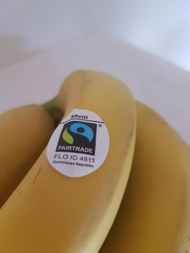 Fair-Banana